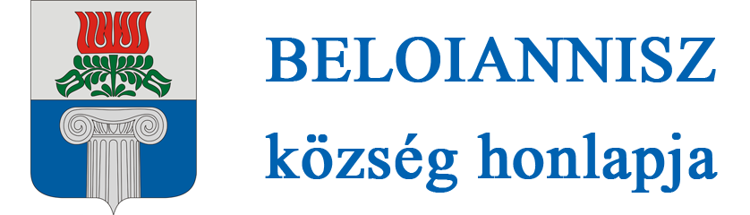 beloiannisz.hu