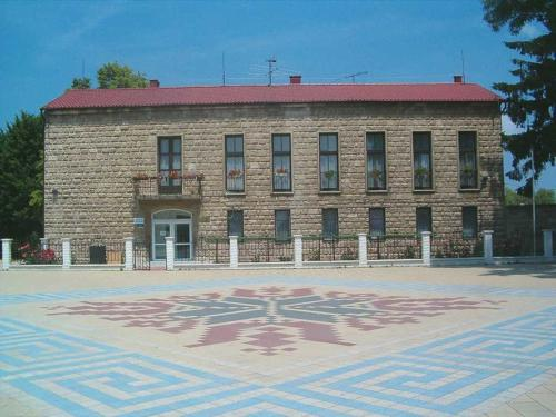 800px-beloiannisz library